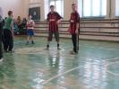 Баскетбол_2