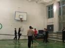 Баскетбол_5