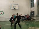 Баскетбол_6