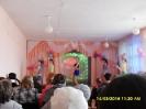 Благотворительный концерт_4