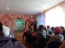 Благотворительный концерт_9